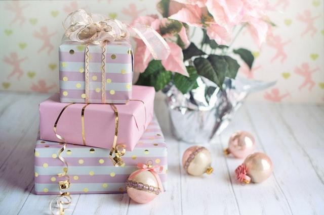 popular Christmas gifts 2020