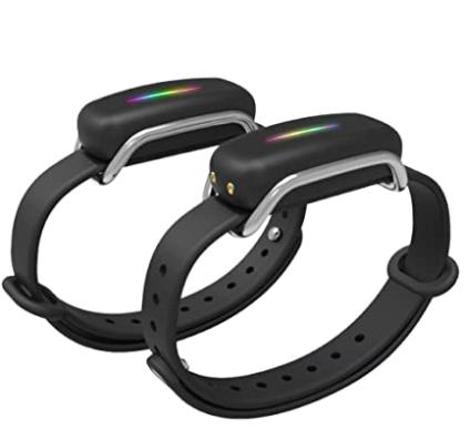 bond touch bracelets