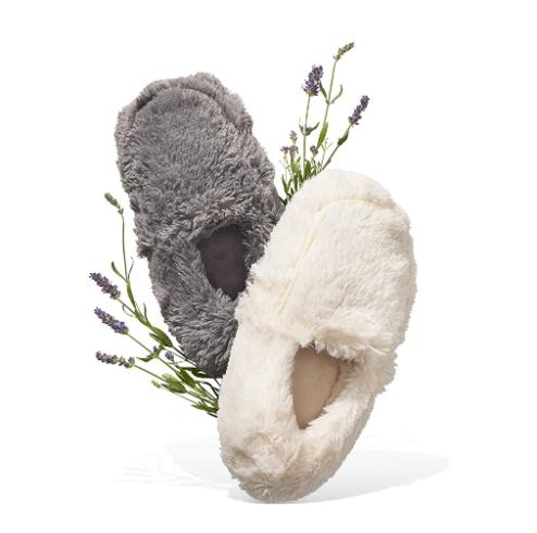 cozy body slipper