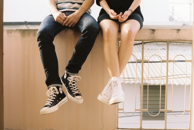 get to know you questions for couples