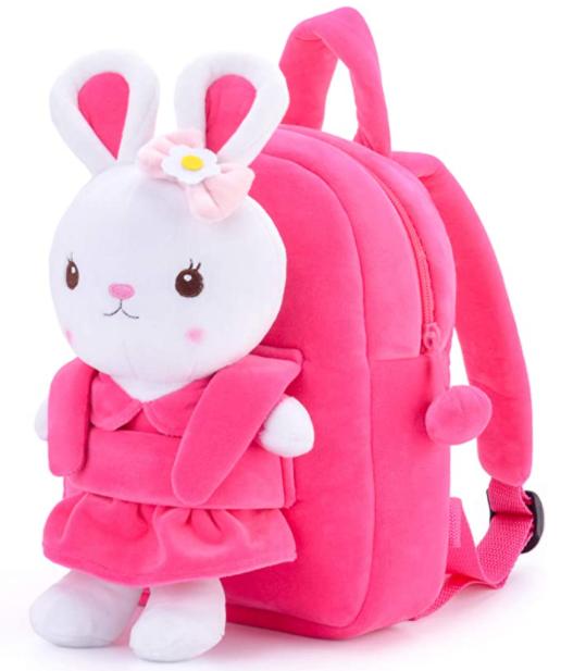 toddler backpack for girls