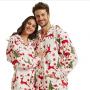 best matching pajamas